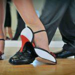 Tanzschulen in Graz: Tanzen ist Sport und Lebensgefühl