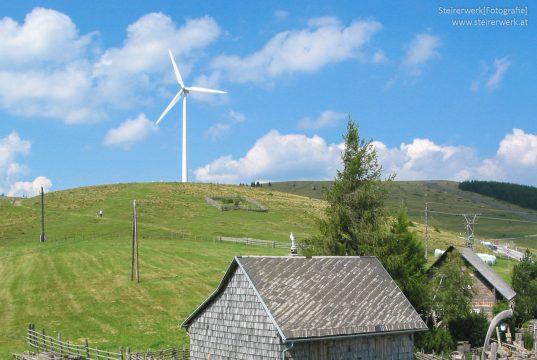 Ökostrom Steiermark