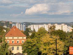Immobilienfinanzierung Graz
