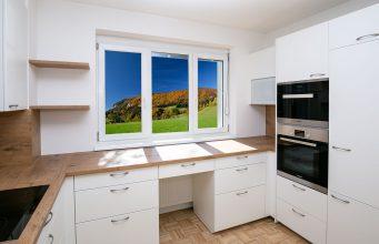 Küche kaufen Küchenplanung