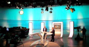 Bürgeranwalt im ORF über Hanf in Graz