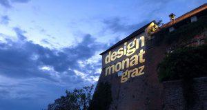 Designmonat Graz Schlossberg Ochoresotto