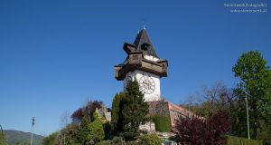 Graz Freizeit
