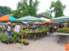 Lendplatz Graz
