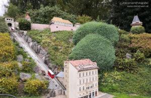 Minimundus Graz Schlossberg