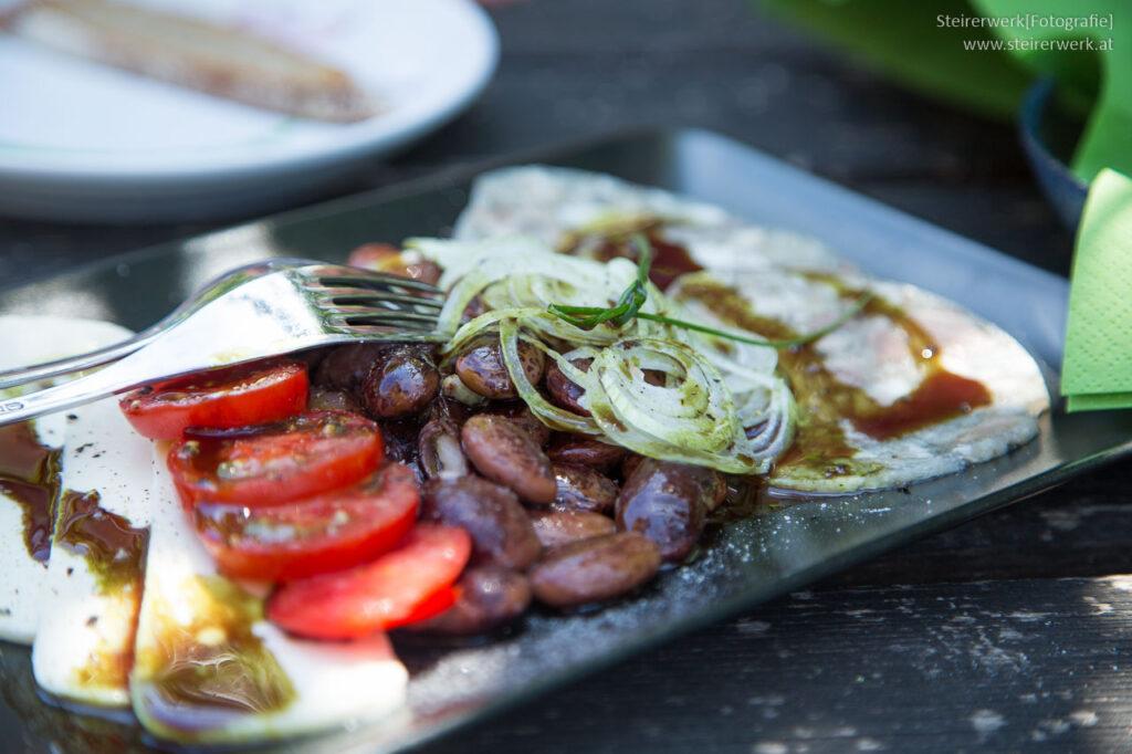 Kulinarik in der Südsteiermark