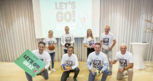 Sportjahr Graz 2021