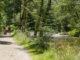 Wasserwanderweg Kleine Raabklamm