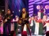 Alle Achtung mit Lied Marie bei Aufsteirern Show