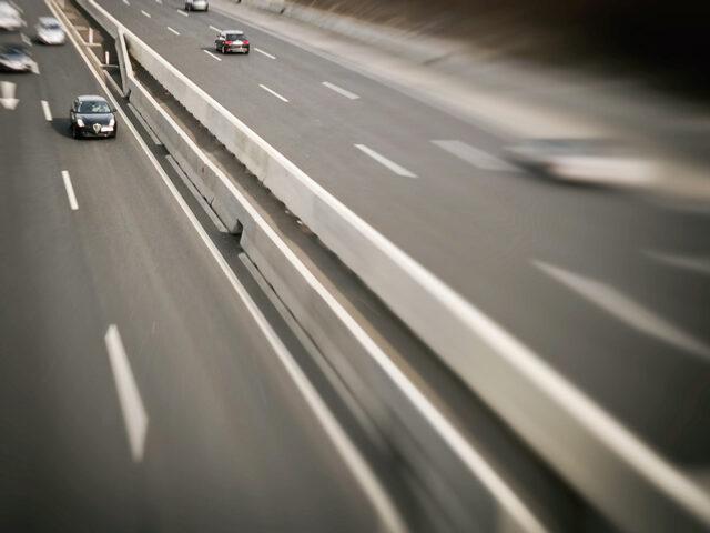 Autobahn Autos
