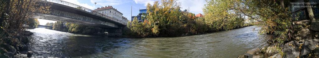 Erzherzog-Johann-Brücke