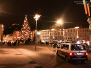 Advent in Graz 2020