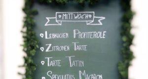 Mimi's Graz