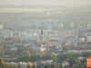 Graz Luftverschmutzung
