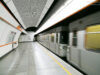 U-Bahn Graz Studie