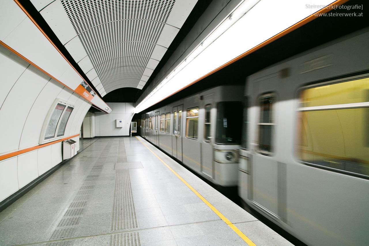 U-Bahn für Graz: Machbarkeitsstudie präsentiert - INSIDE-GRAZ.AT