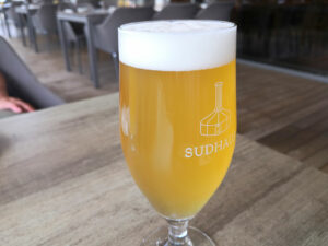 Brauhaus Bier