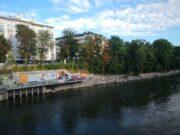 ZSK Stadtbalkon