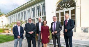 16 Jahre Tierschutz in der Steiermark